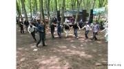 Tepeküknarlı Köyü 16. Geleneksel Piknik Şölenimiz Gerçekleştirildi