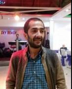 Vefat - Mehmet YILMAZ (12.06.2018)