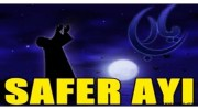 Safer Ayı (2. Ay) Bilgi