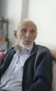 Vefat - Mustafa AKIN (06.02.2020)