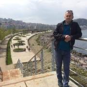 Vefat - Mustafa YILMAZ (18.06.2020)