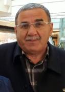 Vefat - Ahmet KILIÇ (17.12.2020)