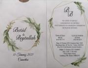 Düğün - Betül KILIÇ & Beytullah GÜNAL (31.07.2021)