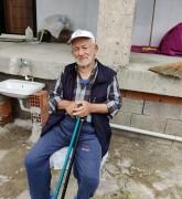 Vefat - Süleyman AKTAŞ (28.09.2021)