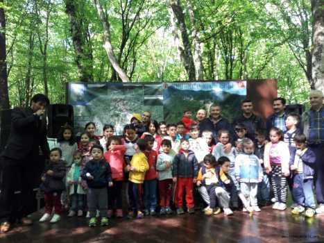 15. Geleneksel Piknik Şöleni Çekilişi4 (29-05-2016)